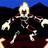 Tabarblast's avatar