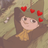 Small-soul's avatar