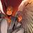 Kepekley23's avatar