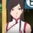 Strawberry Sky's avatar