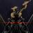 MeisterAugustus's avatar