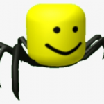 OOF headspider's avatar