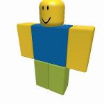 Iceman778970's avatar