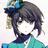Argentalpha0's avatar