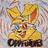 Oddfutur3 AJ's avatar