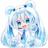 Lightlozabow's avatar