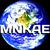 Mnkae