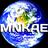 Mnkae's avatar