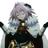 SirSuperCaideth's avatar