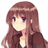 Blue Fizzy's avatar