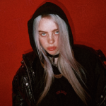 Raoghnailt's avatar