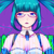 KAITO | Vocaloid Wiki | FANDOM powered by WikiaVocaloid Kaito Age