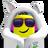 MadCityPlexy's avatar