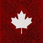 Arirthos's avatar