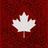 Arirthos-fduser's avatar