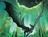 LABOOMBOOMLAKA's avatar