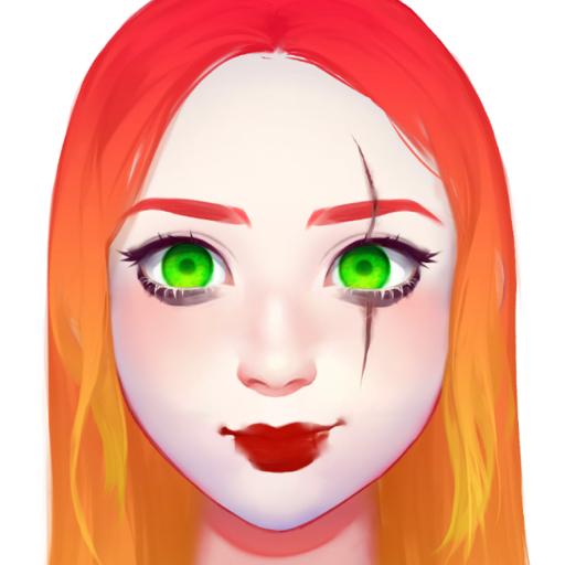 TheDarkLordMalfoy2's avatar