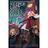 Ilovepuppy3's avatar