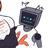 Alexthecat360's avatar