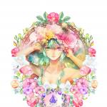 Kathleen P's avatar