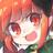 PlasmoidThunder's avatar