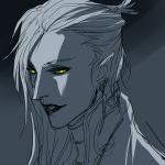 Faeyrin's avatar