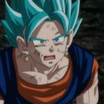 FurkanZ's avatar