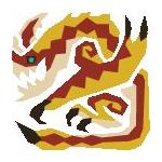 Jaxnangaming187's avatar