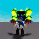Bibolo13's avatar