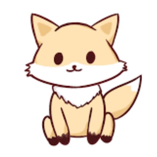 PolarFoxBear
