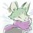 TrueUtopian's avatar