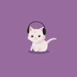 Chibi Chun's avatar