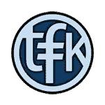 Rzeźnik z Fortuny's avatar