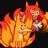 WildRedKumiho's avatar