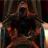 Tenebrae2021's avatar