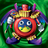 El Guerrero De La Bengala Solar's avatar