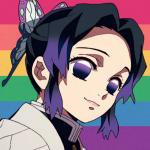 BeetJuice04's avatar