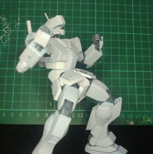 Komi-san's avatar