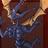 RtZI30's avatar