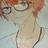 LNSFLR's avatar