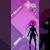 Rainbow-Android-Ninja