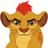 Fede's avatar