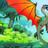 Swift22's avatar