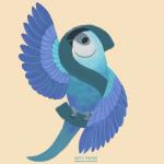RyLeo154's avatar