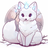 F0xTortilla's avatar