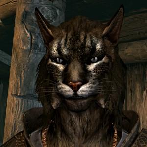 Vega2003's avatar
