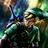 FranzFurz's avatar