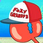 FoxyGrandpa8's avatar