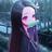 SunnyPuppo's avatar