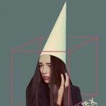 Poisonite's avatar